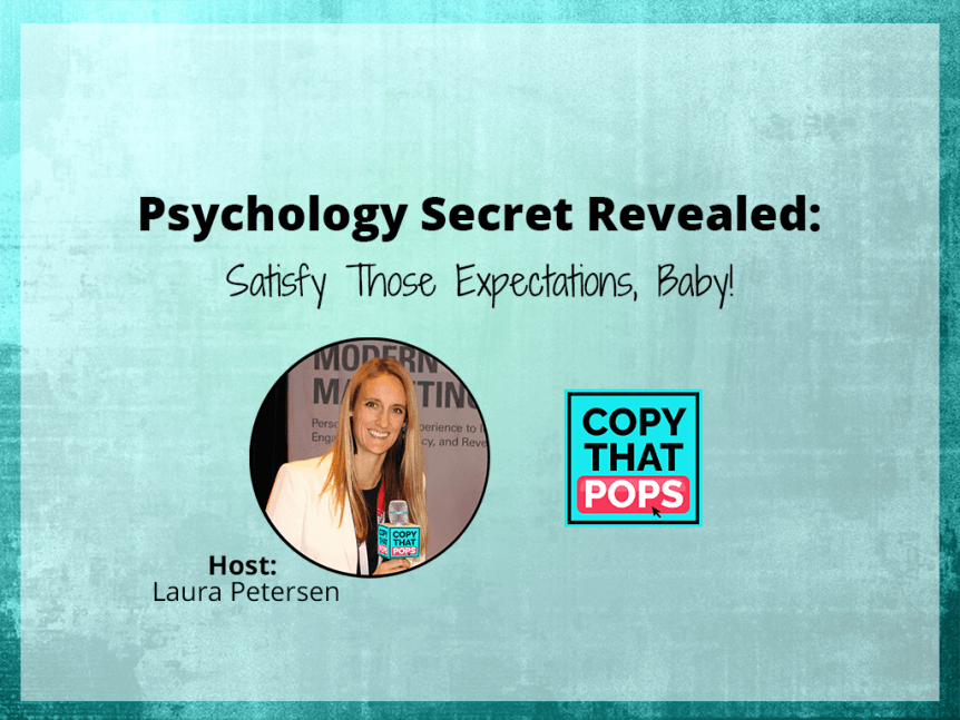 featured-images-copy-that-pops-laura-updated-035-expectations-psychology-tip