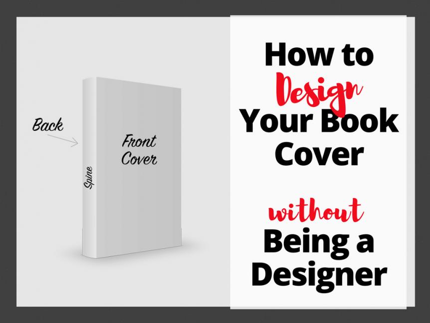 Amazon S Createspace Physical Book Design And Publishing