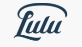 Lulu is an aggregate distributor that helps you self-publish your nonfiction book | Laura Petersen, Copy That Pops