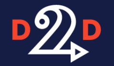 Draft2Digital helps authors self-publish their non-fiction books by pushing their manuscripts across many platforms. | Laura Petersen, Copy That Pops