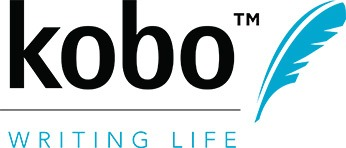 kobo writing life is an independent self-publishing platform