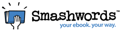 Smashwords is an aggregate distributor for self-published nonfiction and fiction books